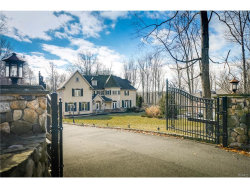 Photo of 12 Rose Hill Road, Montebello, NY 10901 (MLS # 4800844)