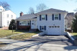 Photo of 24 Third Avenue, Pelham, NY 10803 (MLS # 4800877)