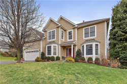 Photo of 10 Miller Circle, Armonk, NY 10504 (MLS # 4800936)