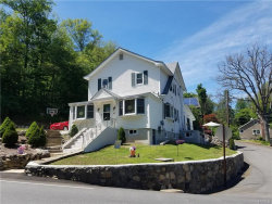 Photo of 427 Oscawana Lake Road, Putnam Valley, NY 10579 (MLS # 4800985)