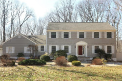 Photo of 5 Birch Grove Drive, Armonk, NY 10504 (MLS # 4801010)