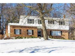 Photo of 8 Westend Drive, Highland Mills, NY 10930 (MLS # 4801014)