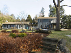 Photo of 26 Old Pond Road, South Salem, NY 10590 (MLS # 4801021)