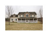 Photo of 4 Willys Court, Rock Tavern, NY 12575 (MLS # 4801025)