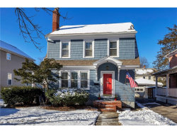 Photo of 5 Daniels Court, Poughkeepsie, NY 12603 (MLS # 4801043)