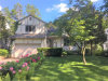 Photo of 22 Colonial Avenue, Larchmont, NY 10538 (MLS # 4801067)