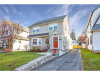 Photo of 52 Dover Lane, Yonkers, NY 10710 (MLS # 4801122)