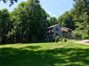 Photo of 37 Butler Hill Road, Somers, NY 10589 (MLS # 4801197)