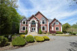 Photo of 244 Viola Road Road, Monsey, NY 10952 (MLS # 4801203)