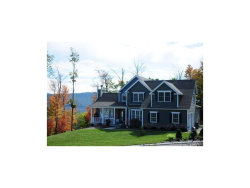 Photo of 66 Hudson Pointe, Monroe, NY 10950 (MLS # 4801218)