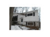 Photo of 45 Crane Road, Middletown, NY 10941 (MLS # 4801269)