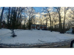 Photo of 18 Scenic Drive, Suffern, NY 10901 (MLS # 4801285)