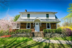 Photo of 18 Grandview Avenue, Suffern, NY 10901 (MLS # 4801294)