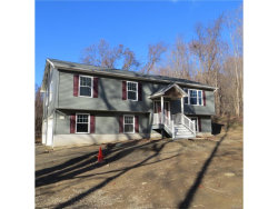 Photo of 953 Beekman Road, Hopewell Junction, NY 12533 (MLS # 4801331)