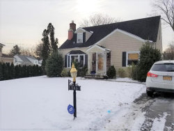 Photo of 146 Hilburn Road, Scarsdale, NY 10583 (MLS # 4801375)