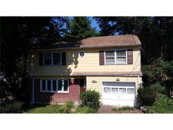 Photo of 25 Midway Road, White Plains, NY 10607 (MLS # 4801380)