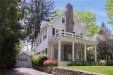 Photo of 28 Wayside Lane, Scarsdale, NY 10583 (MLS # 4801393)
