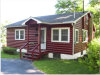 Photo of 104 West James Avenue, Smallwood, NY 12778 (MLS # 4801399)