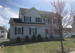 Photo of 2705 Colonial Drive, New Windsor, NY 12553 (MLS # 4801401)