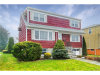 Photo of 217 Florence Street, Mamaroneck, NY 10543 (MLS # 4801487)