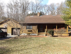 Photo of 287 North Avenue, Pleasant Valley, NY 12569 (MLS # 4801492)