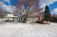 Photo of 8 Storms Road, Goshen, NY 10924 (MLS # 4801502)