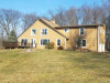 Photo of 20 Scenic Drive, Hyde Park, NY 12538 (MLS # 4801524)