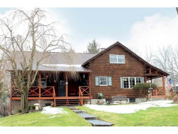 Photo of 9 Pinebrook Drive, Poughquag, NY 12570 (MLS # 4801544)