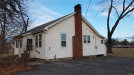 Photo of 83 State Route 302, Pine Bush, NY 12566 (MLS # 4801548)