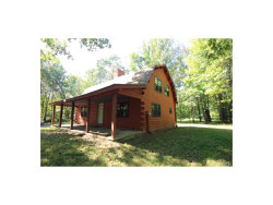 Photo of 337 Logtown Road, Port Jervis, NY 12771 (MLS # 4801551)