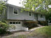 Photo of 318 State Route 32, New Paltz, NY 12561 (MLS # 4801566)