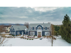 Photo of 31 Burts Path, Hopewell Junction, NY 12533 (MLS # 4801616)