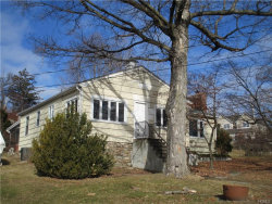 Photo of 150 Valley View Avenue, Monroe, NY 10950 (MLS # 4801670)