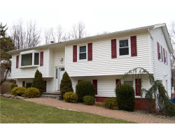 Photo of 62 North Lorna Lane, Airmont, NY 10901 (MLS # 4801681)