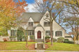 Photo of 158 Ancon Avenue, Pelham, NY 10803 (MLS # 4801685)