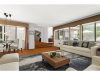 Photo of 6 Sylvanleigh Road, Purchase, NY 10577 (MLS # 4801689)