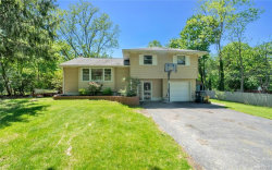 Photo of 2 Merriewold, Monroe, NY 10950 (MLS # 4801728)
