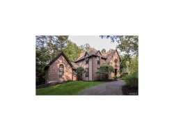 Photo of 237 South Mountain Road, New City, NY 10956 (MLS # 4801779)