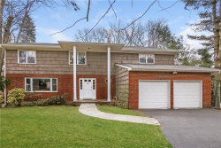 Photo of 10 Penny Lane, Scarsdale, NY 10583 (MLS # 4801786)
