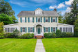 Photo of 28 Intervale Place, Rye, NY 10580 (MLS # 4801793)