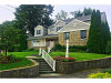 Photo of 41 Hathaway Lane, White Plains, NY 10605 (MLS # 4801843)