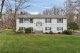 Photo of 12 Crow Hill Road, Mount Kisco, NY 10549 (MLS # 4801865)