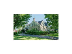 Photo of 541 Route 32 South, New Paltz, NY 12561 (MLS # 4801878)