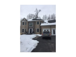 Photo of 2080 Independence Drive, New Windsor, NY 12553 (MLS # 4801885)