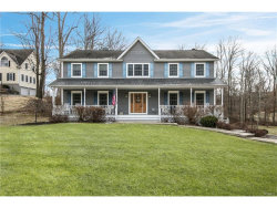 Photo of 16 Winding Oak Way, Hopewell Junction, NY 12533 (MLS # 4801887)