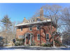 Photo of 35 Woodland Drive, Pleasantville, NY 10570 (MLS # 4801906)