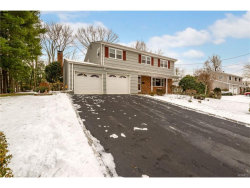 Photo of 17 Buttercup Drive, Blauvelt, NY 10913 (MLS # 4801959)