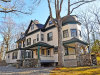 Photo of 2 Serpentine Road, Tuxedo Park, NY 10987 (MLS # 4801973)