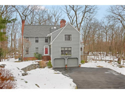 Photo of 3 Arrowhead Lane, call Listing Agent, NY 06807 (MLS # 4802026)
