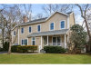 Photo of 165 Ferndale Road, Scarsdale, NY 10583 (MLS # 4802156)